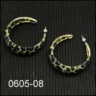 EARRINGS 0605-02