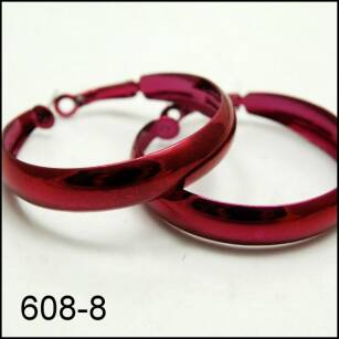 EARRINGS 608-8