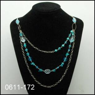 NECKLACE 0611-172