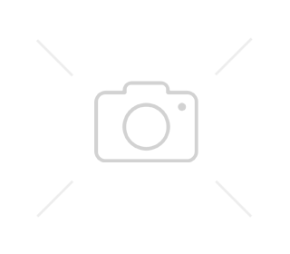 HAIR SLIDES / HAIR CLIPS 0615-60