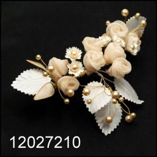 HAIR ORNAMENT 12027210