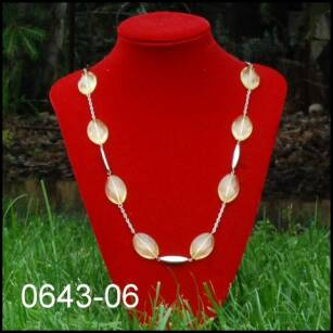 NECKLACE 0643-06