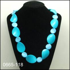 NECKLACE 0665-118