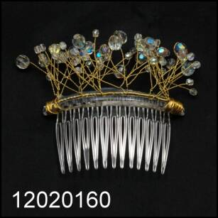 HAIR ORNAMENT 12020160
