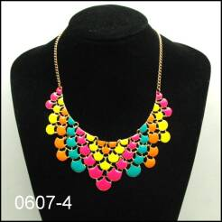 NECKLACE 0607-4