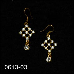 EARRINGS 0613-03