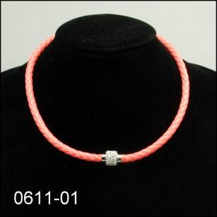 NECKLACE 0611-01