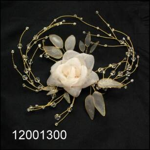 WEDDING ORNAMENTS 12001300