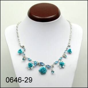 JEWERELY SET 0646-29