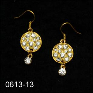 EARRINGS 0613-13