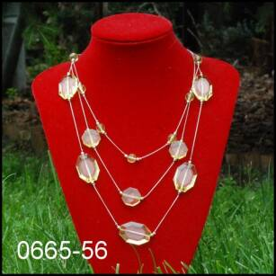 NECKLACE 0665-56