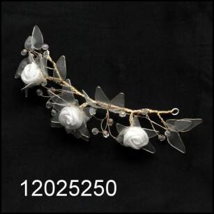 HAIR ORNAMENT 12035250