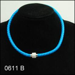 NECKLACE 0611 B