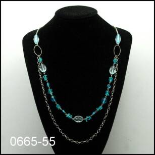 NECKLACE  0611ncz