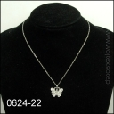 NECKLACE 0624-22