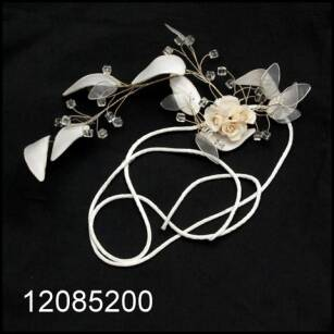 HAIR ORNAMENT 12085200