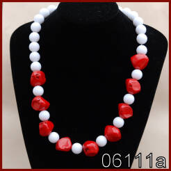 BEADS 06111a