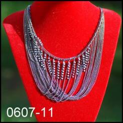 NECKLACE 0607-11