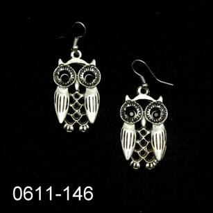 EARRINGS 0611-146