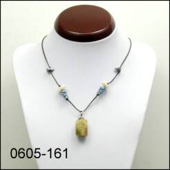 NECKLACE 0605-161