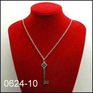 NECKLACE 0624-10