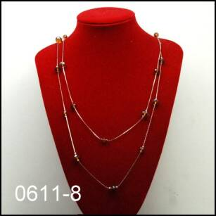 NECKLACE 0611-8