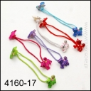 KIDS SCRUNCHIES 4160-17