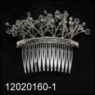 HAIR ORNAMENT 12020160-1