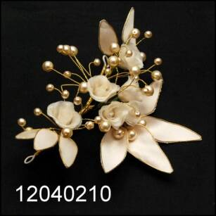 HAIR ORNAMENT 12040210