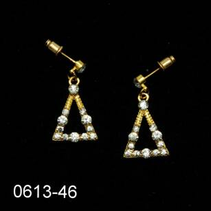 EARRINGS 0613-46