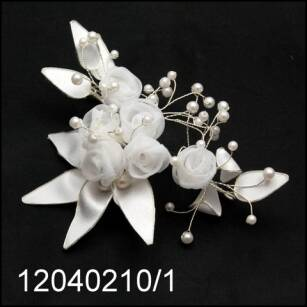 HAIR ORNAMENT 12040210/1