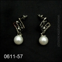 EARRINGS 0611-56
