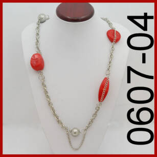 NECKLACE 0607-04