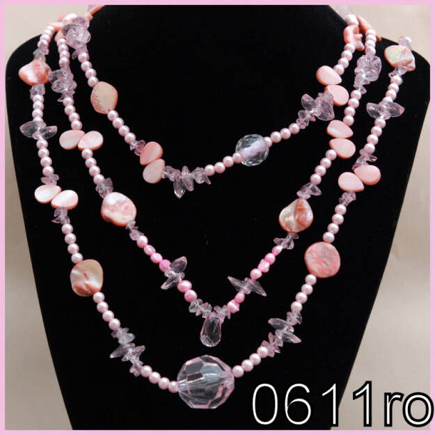 NECKLACE 0611ro