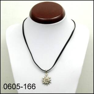 NECKLACE 0605-166