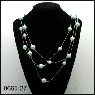 NECKLACE 0665-27