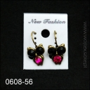 EARRINGS 0608-56