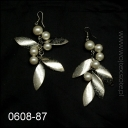 EARRINGS 0608-87