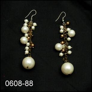 EARRINGS 0608-88