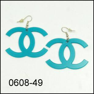 EARRINGS 0608-49