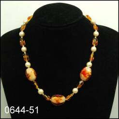 NECKLACE 0644-51