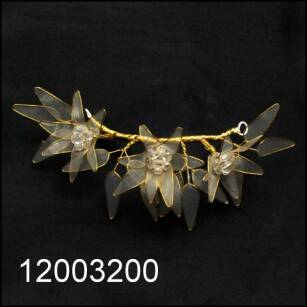 HAIR ORNAMENT 12003200