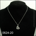 NECKLACE 0624-20