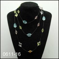 NECKLACE 0611-16