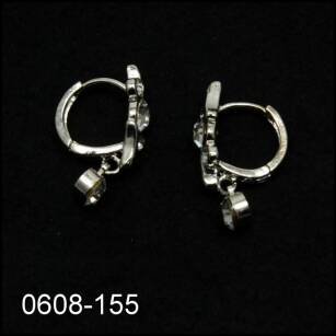EARRINGS 0608-155