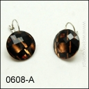 EARRINGS 0608-A