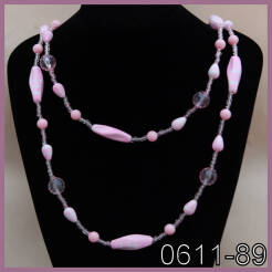 NECKLACE 0611-89