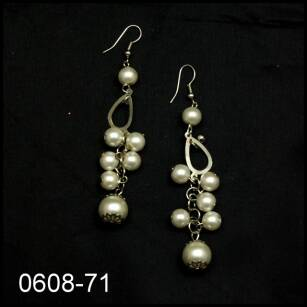EARRINGS 0608-71