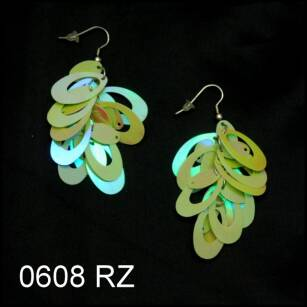 EARRINGS 0608 RZ