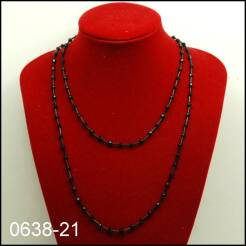 BEADS NECKLACE 638-21